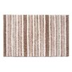 Regence Home Cotton Choice Stone Rug