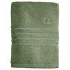 Lenox Platinum Wash Cloth