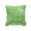 <strong>Caribbean Coolers Cotton Square Pillow</strong> by Karin Maki
