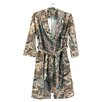 <strong>Advantage Robe</strong> by Realtree Bedding