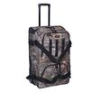 """Realtree Bedding Xtra 29"""" Casual Upright 2 Wheeled Duffel"""