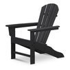 POLYWOOD® Palm Coast Adirondack Chair