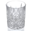<strong>Gorham</strong> Lady Anne Signature Double Old Fashioned Glass