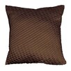Commonwealth Home Fashions Mystique Pillow