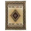 <strong>Kingdom Southwestern Rug</strong> by DonnieAnn Company