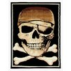 DonnieAnn Company African Adventure Pirate Area Rug