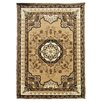 <strong>Kingdom Berber Traditional Rug</strong> by DonnieAnn Company