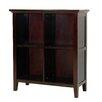 "DonnieAnn Company Ferndale 36"" Bookcase"