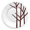 "Season 10.5"" Dinner Plate Set"