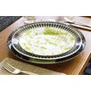 "notNeutral Season 8.5"" Salad Plate Set (Set of 4)"