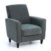 DHI Enzo Arm Chair