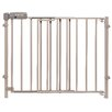 <strong>Evenflo Secure Step Metal Top of Stair Gate</strong> by Evenflo
