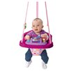<strong>Evenflo</strong> Jump & Go Baby Exerciser