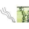 BondManufacturingCo 6 Foot Spiral Stake (Set of 20)