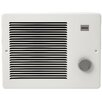 <strong>Wall Space Heater with Thermostat</strong> by Broan