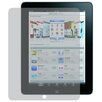 <strong>iPad 2 Screen Protector</strong> by BytechNYInc