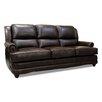 Luke Leather Bentley Leather Modular Sofa