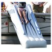<strong>Pontoon Slide</strong> by Rave Sports