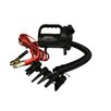 <strong>High Pressure Alligator Clip Inflator</strong> by Rave Sports