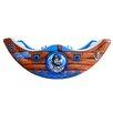 Rave Sports Neptune's Treasure Pool Toy