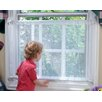 KidCo Mesh Window Guard