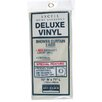 Excell Vinyl Deluxe Shower Curtain Liner