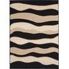 Home Dynamix Modern Weave Rug