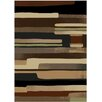 <strong>Moda Multi Rug</strong> by Home Dynamix