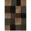 <strong>Home Dynamix</strong> Moda Brown/Gray Rug