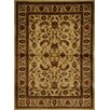 Home Dynamix Royalty Beige Area Rug