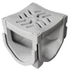 Fernco Storm Drain Plus 4-Way Connector