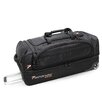 "Pathfinder Luggage Gear Up 32"" 2 Wheeled Travel Duffel"