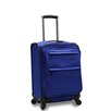 "Pathfinder Luggage Revolution Plus 20"" Spinner International Carry-On Suitcase"