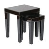 <strong>2 Piece Nesting Tables</strong> by Ave Six