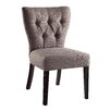 Ave Six Ave Six Andrew Chair