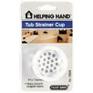"HelpingHand 1.31"" Strainer Cup (Set of 3)"