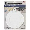 <strong>HelpingHand</strong> Sink and Drain Stopper