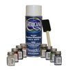 <strong>Testor's Touch up Paint Kit</strong> by Alpine