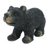 <strong>Bear Garden Statue</strong> by Alpine