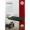 Jasco HDTV Amplify Antenna