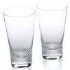 <strong>iittala</strong> Aarne 11.75 Oz. Highball Glass (Set of 2)