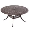 Alfresco Home Kaleidoscope Dining Table