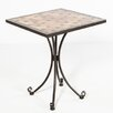 Alfresco Home Recco Bistro Table