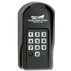 <strong>Mighty Mule EZ Gate Openers</strong> Digital Keypad