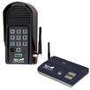 <strong>Mighty Mule EZ Gate Openers</strong> Wireless Intercom/Keypad Gate Opener
