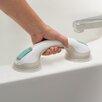 MommysHelper Safe-er-Grip™ Shower Grab Bar