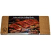 <strong>2 Count Grilling Planks Set</strong> by NaturesCuisine