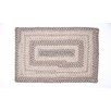 <strong>Homespice Decor</strong> Wool Riviera Rug