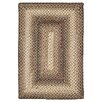 <strong>Homespice Decor</strong> Ultra-Durable Driftwood Indoor/Outdoor Rug