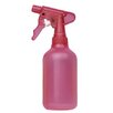<strong>Mon Image® Translucents Spray Bottle (Set of 6)</strong> by ParisPresents